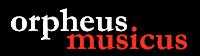 Orpheus Musicus